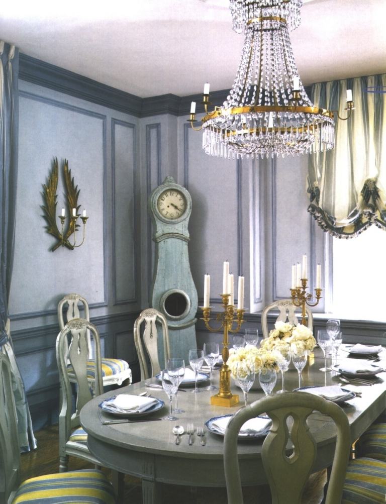 amazing-eclectic-dining-room-allows