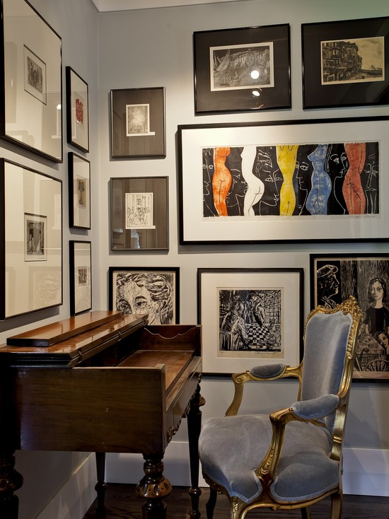 amuse-grey-wall-for-art-gallery-at-contemporary-asian-home-office-design