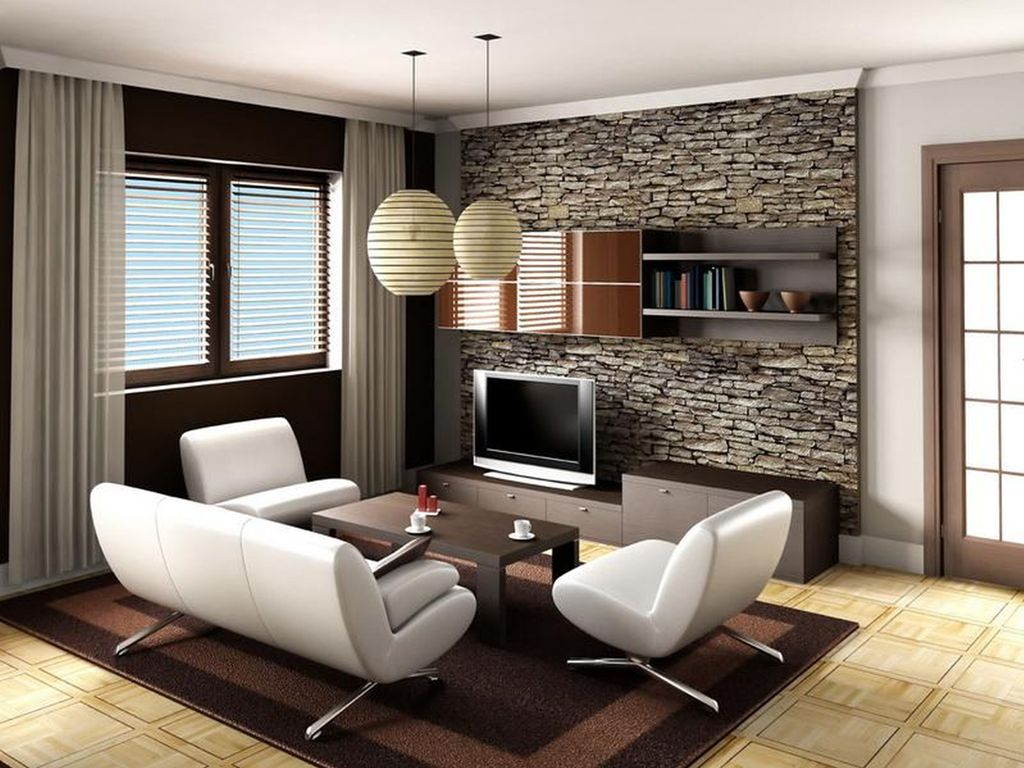 apartement-living-room-decoration-ideas