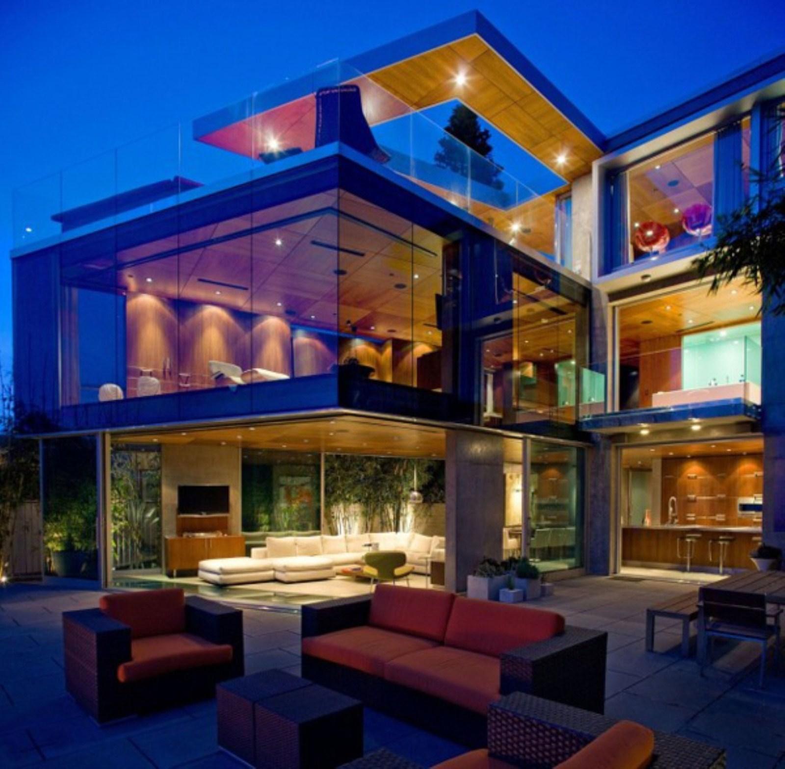 architecture-design-pics