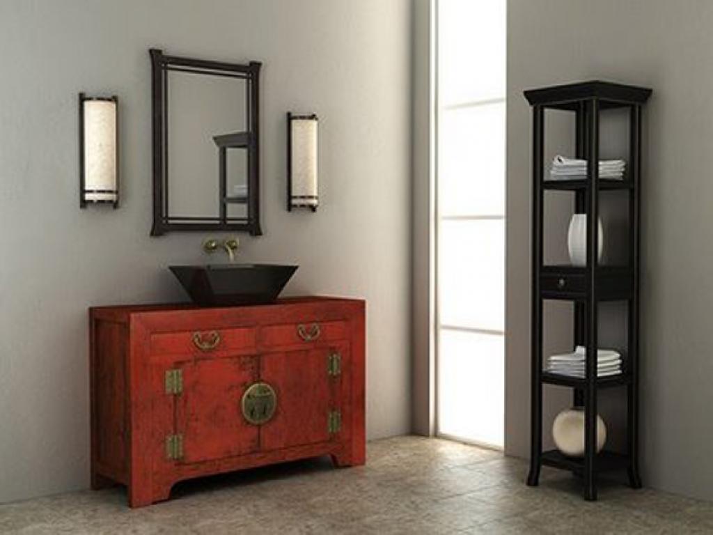 asian-bathroom-interior-gallery-design-ideas-with-designed-asian-bathroom-totally-home-decor-tag-on-bathroom