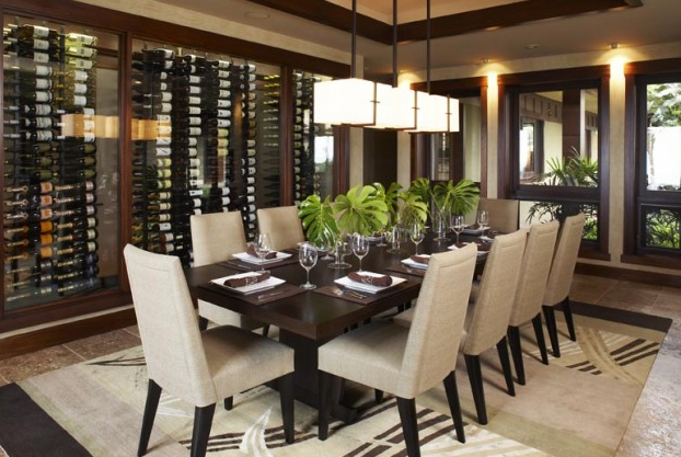 asian dining room design11