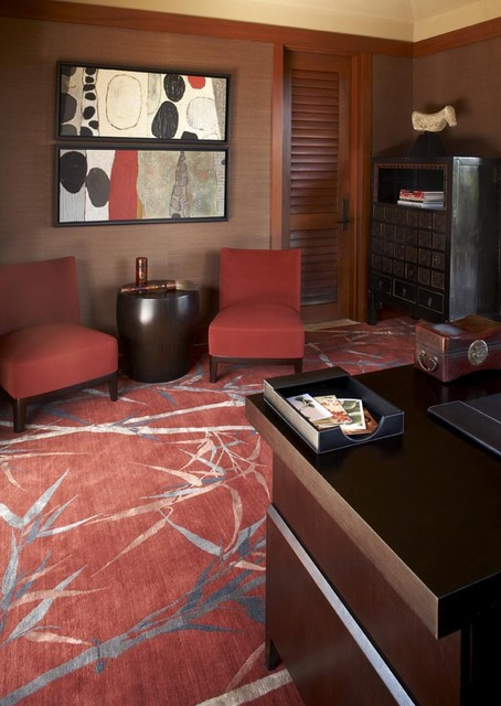 asian-home-office-designing-your-office-carpet-chairs-arm-cabinet