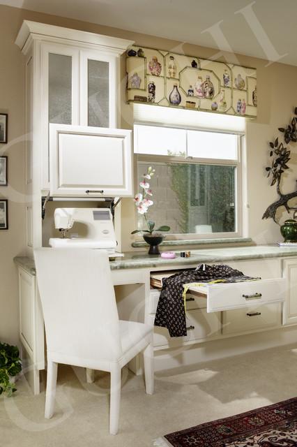 asian-home-office-ideas