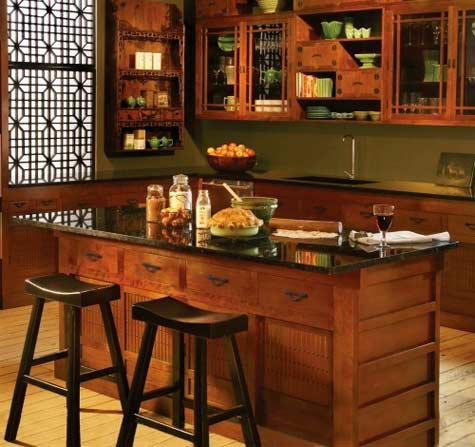 kitchen design asian style 25 best asian kitchen design ideas 642