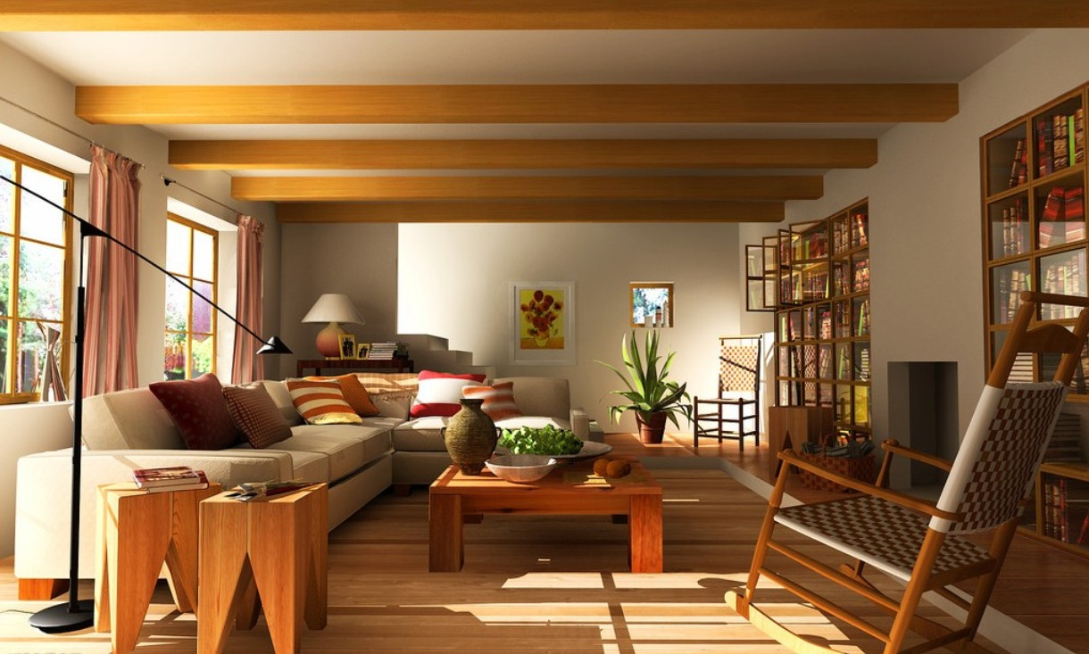 25 best asian living room design ideas for Asian decorating ideas living room