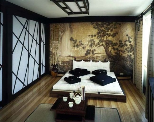 asian-master-bedroom