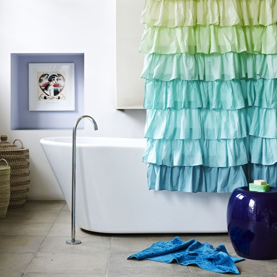 attractive-how-to-decorate-bathrooms-bathroom-accessories