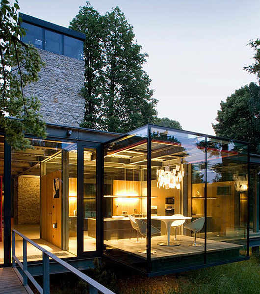 awesome-beautiful-modern-glass-house-design