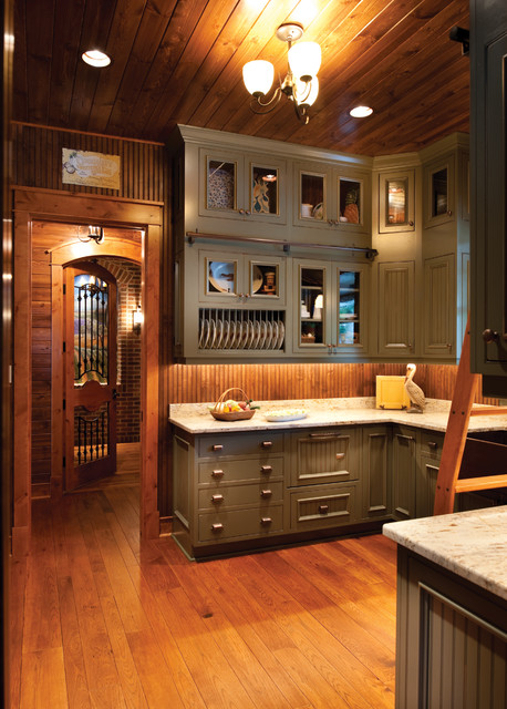 craftsman kitchen design. Stylish Craftsman Kitchen Design Ideas  Awesome Kitchen 25