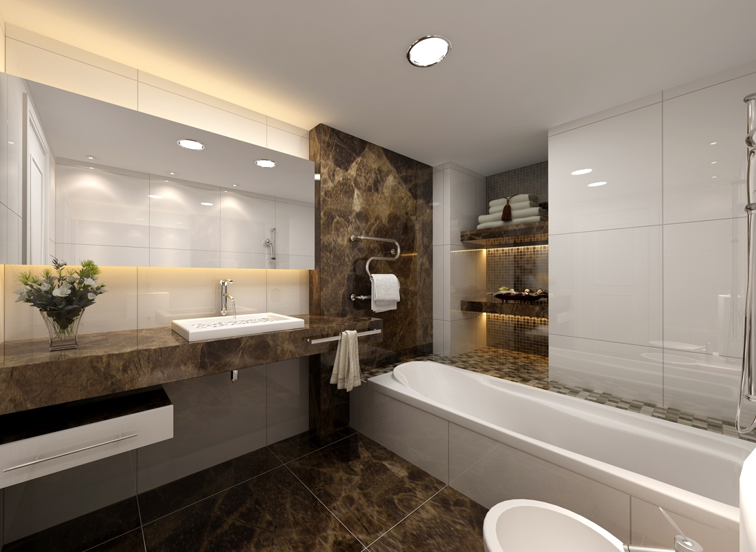 house shower denver stylish modern idea plans bathroomseas bathrooms designea more home designs homes design and unbelievable contemporary bathroom ideas