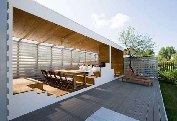 backyard-landscaping-garden-design-trends-1