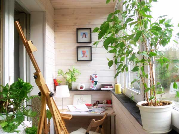 Balcony Plants For Sun Balcony-designs-sun-rooms