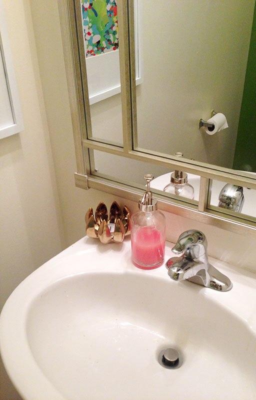 bathroom-accessories_logo