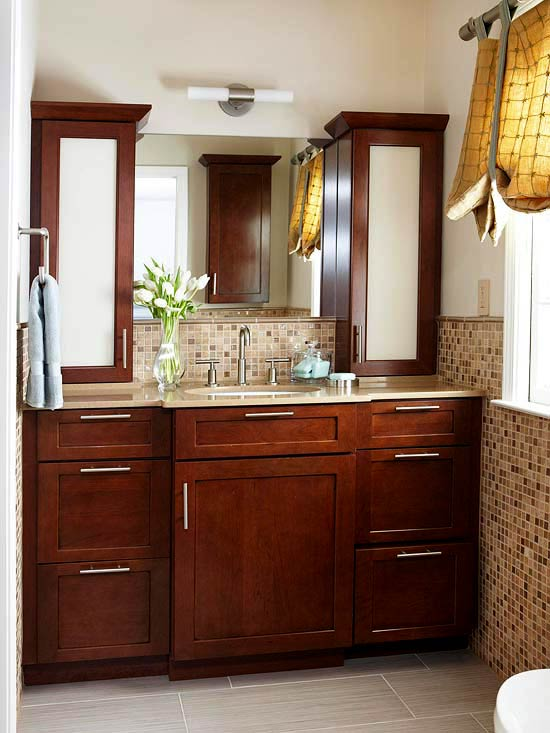 bathroom-cabinet-ideas