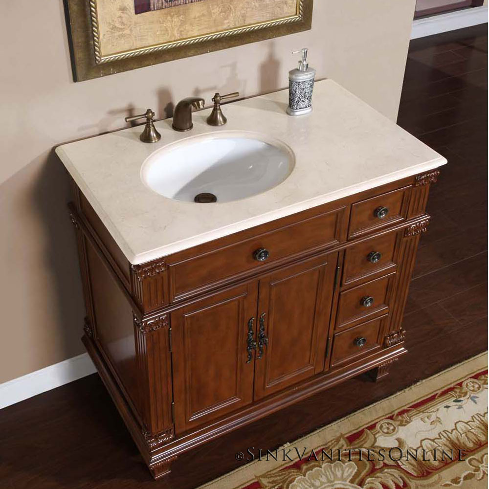 tuscanbasinscom on and floor bathroom like cabinets green ideas cabinet of my half painted images shades pinterest home vanity tour lakehouse the best bath