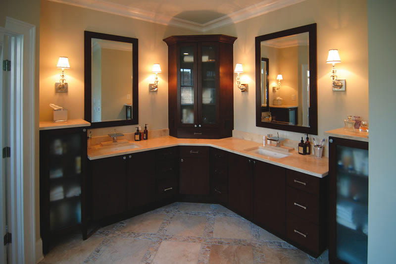 bathroom-cabinetry-latest-concept-on-bathroom-popular-at-bathroom-cabinetry-17
