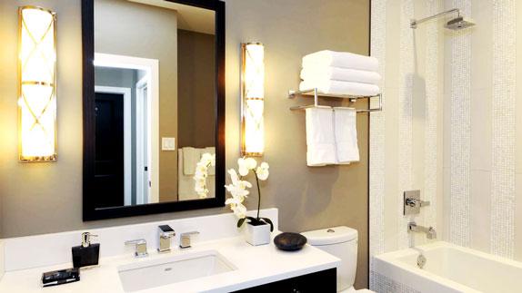 bathroom-decorating-ideas-ikea-p2