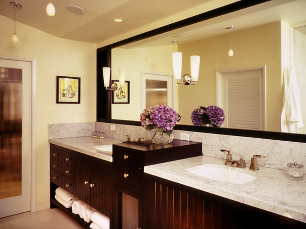 bathroom-decoration2