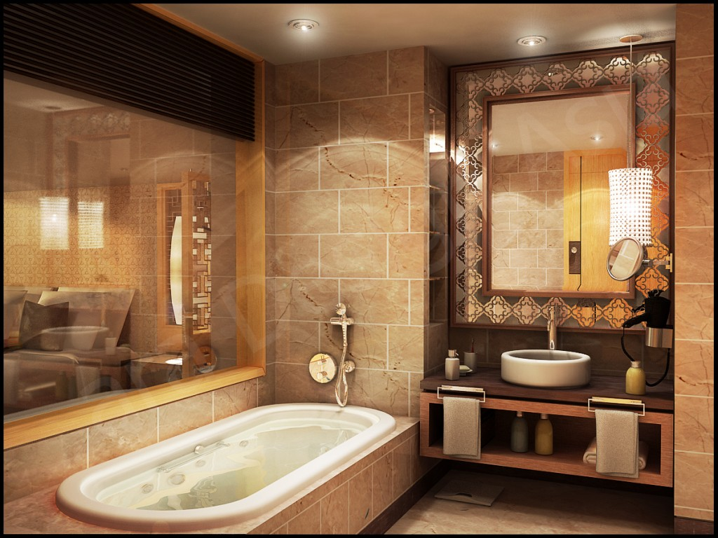 Bathroom Designs Great With Photo Of Bathroom Designs