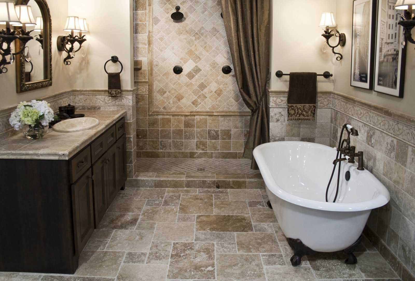 design ideas gorgeous bathrooms excellent small remodel bathroom compact also picture