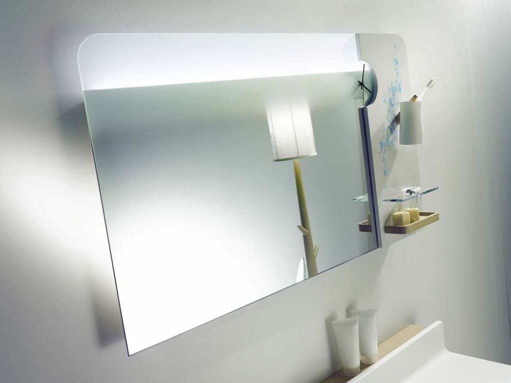 bathroom-mirror-design