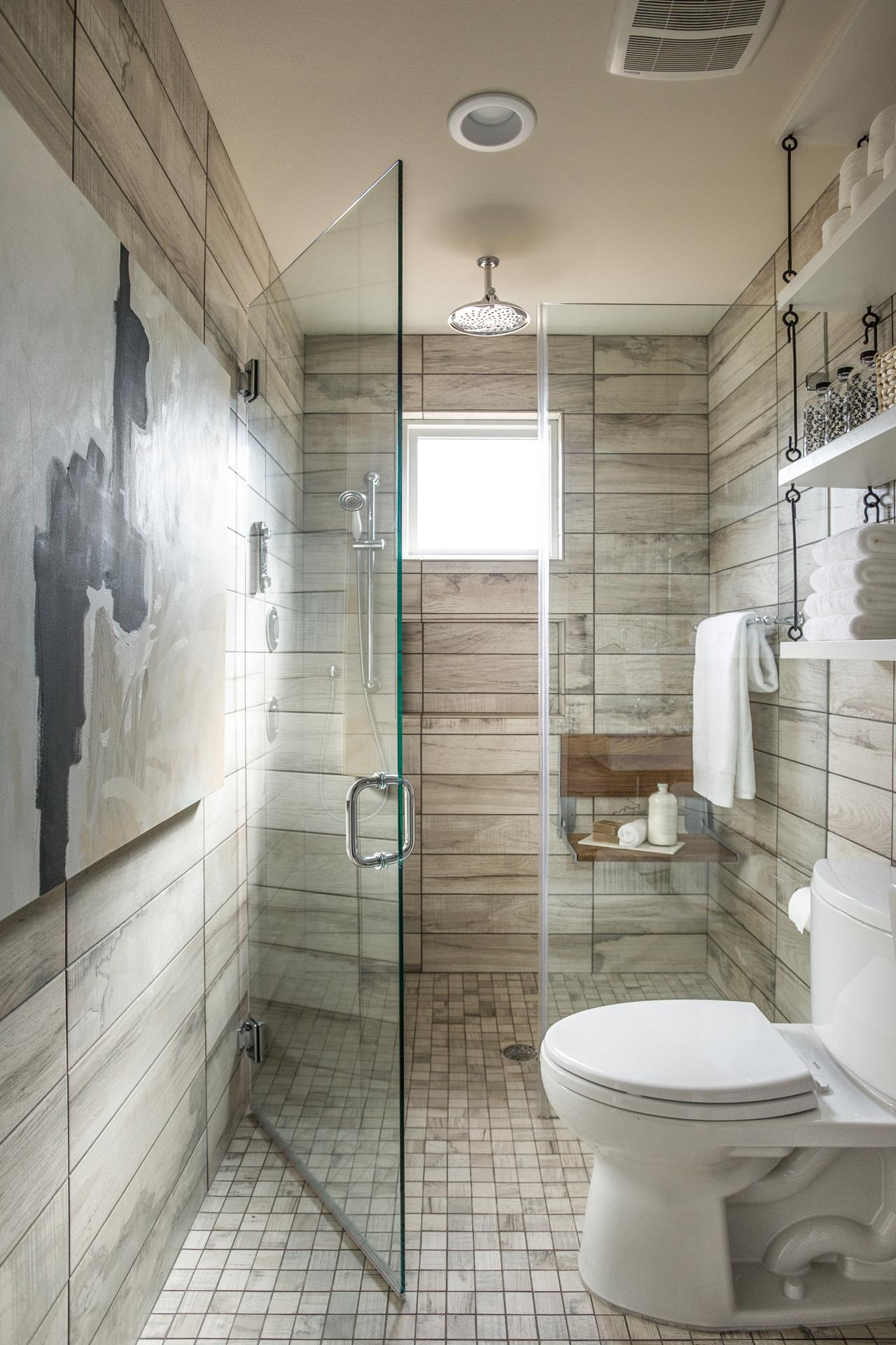 Best Bathroom Remodel 30 best bathroom designs of 2015