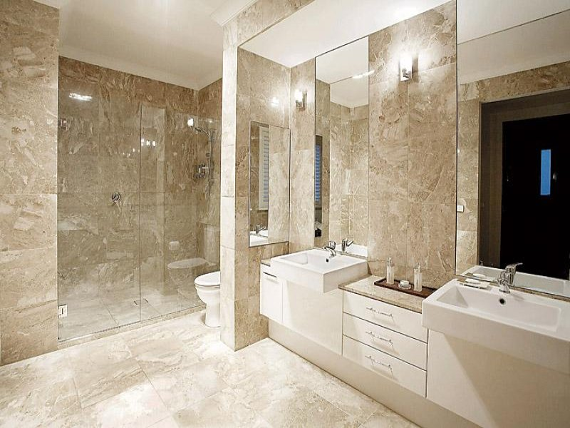 35 best modern bathroom design ideas Beautiful modern bathroom design