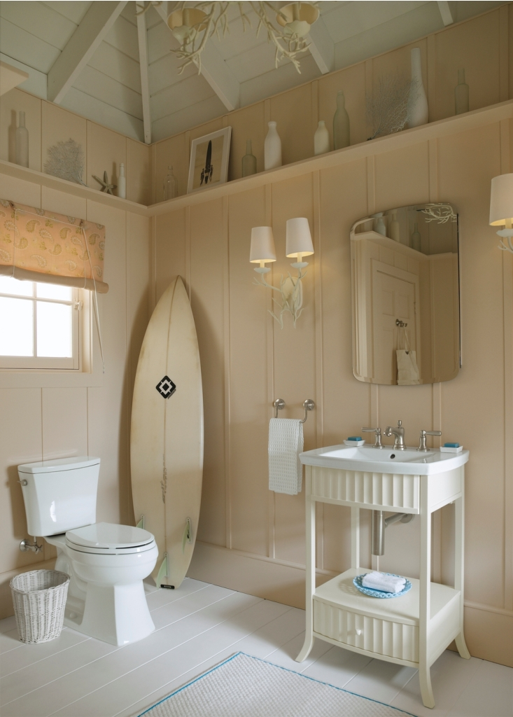 beach-themed-bathroom-idea-accessories