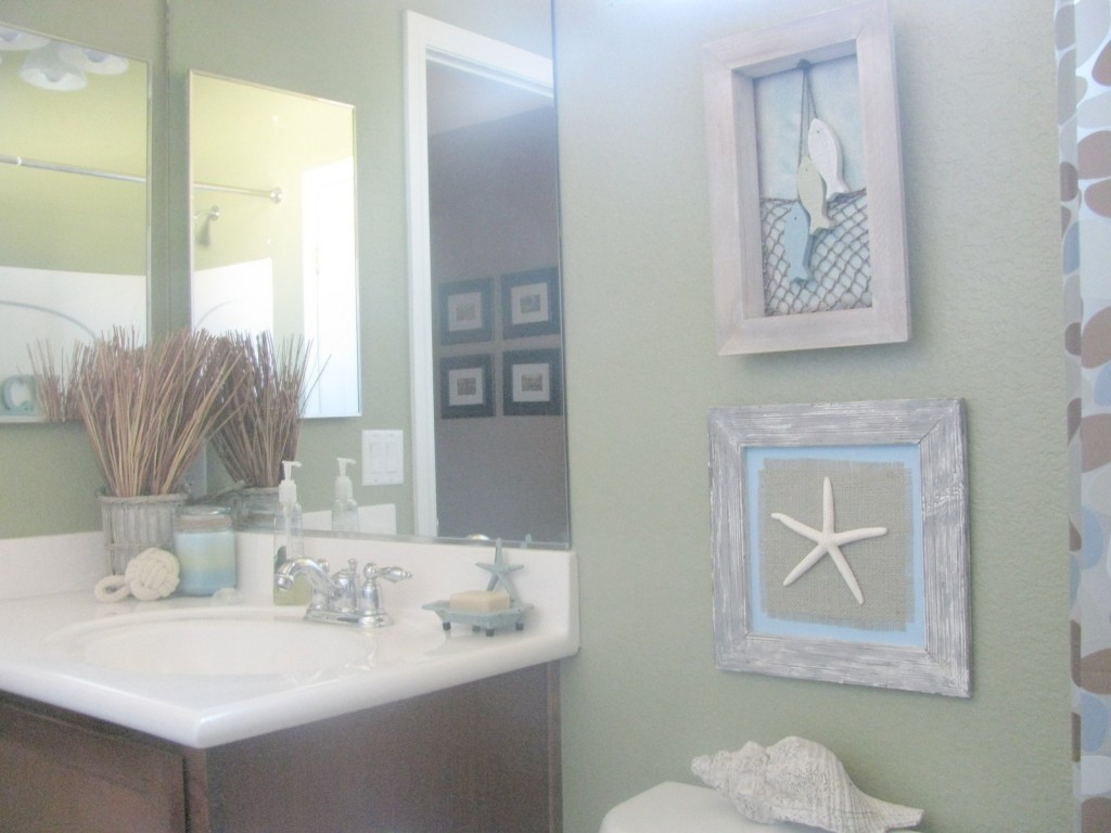 beach-themed-bathroom