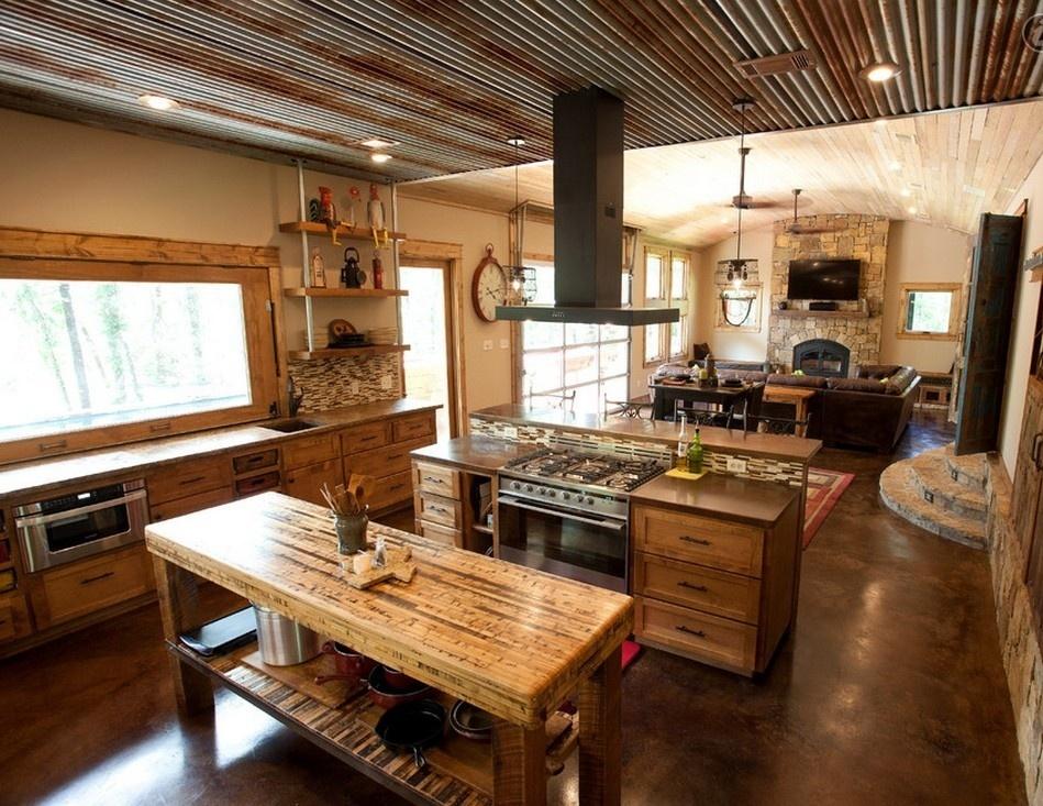 beautiful-asian-kitchen-design-ideas