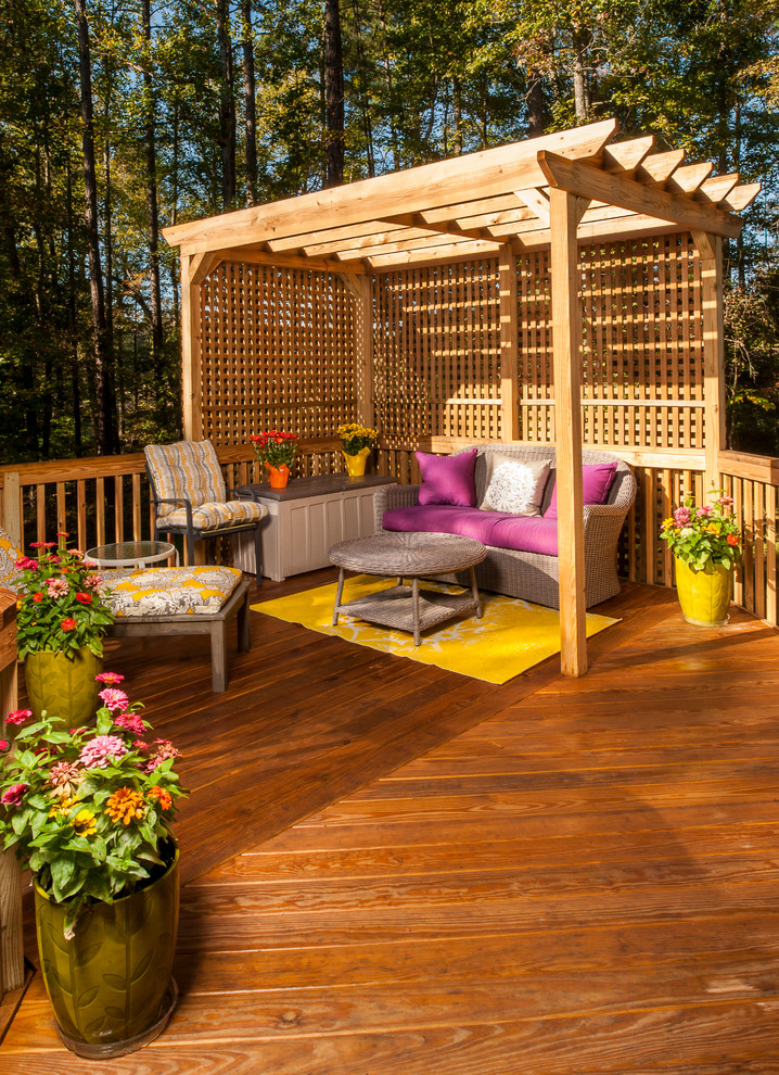 beautiful-traditional-outdoor-gazebo-ideas-image-inspiration