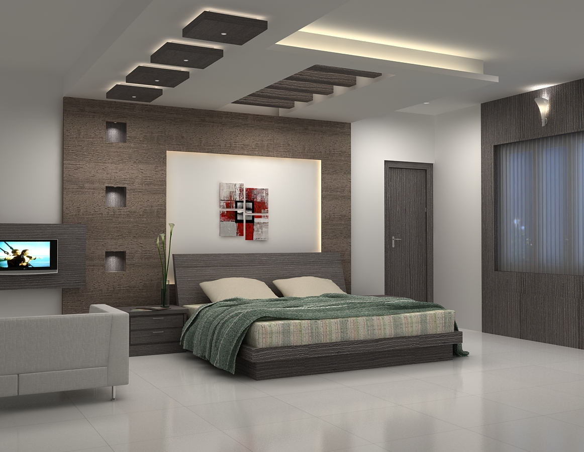 bedroom design classic with picture of bedroom design - Cool Bedroom Design Ideas