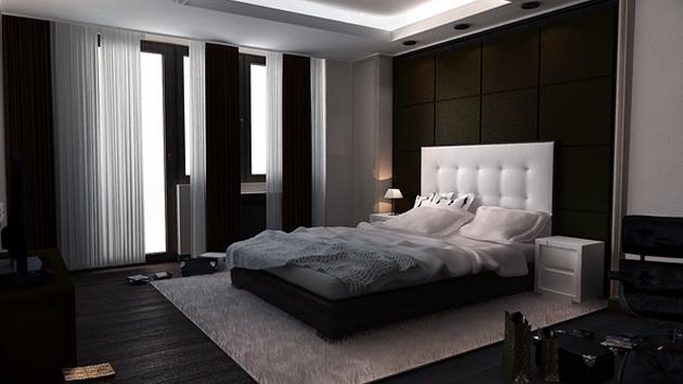 bedroom-design-example