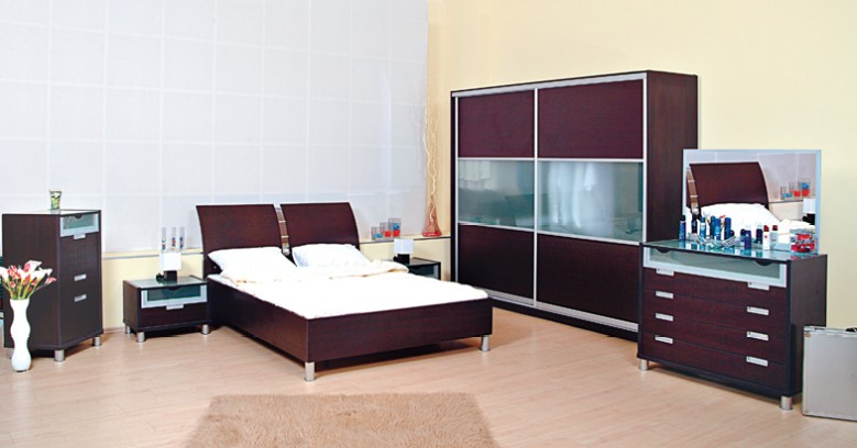 Amazing Awesome Bedroom Furniture Design Ideas With Bedroom Furniture  Designs Great Home Furniture Designs Design.