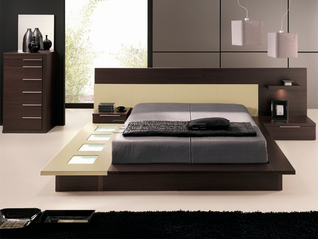 30 awesome bedroom furniture design ideas rh thewowdecor com bedroom furniture ideas for large rooms bedroom furniture ideas 2018