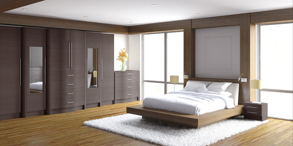 48 Awesome Bedroom Furniture Design Ideas Unique Bedroom Furniture Designs