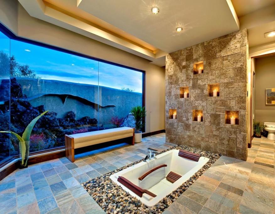 Bathroom Design Ideas 2015 ~ Best bathroom designs of