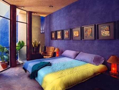 bright-room-colors-bedroom-design
