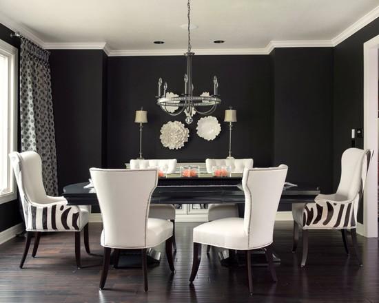 25 best contemporary dining room design ideas Dining Room Design Ideas