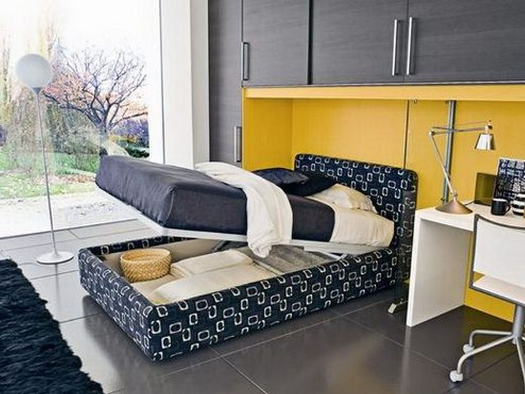 25 Cool Bedroom Designs Of 2015