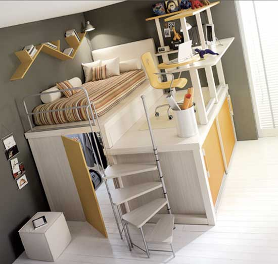 Cool Bedroom Designs Fabulous Cool Bedroom Ideas For Teenage – Cool Designs for Bedrooms
