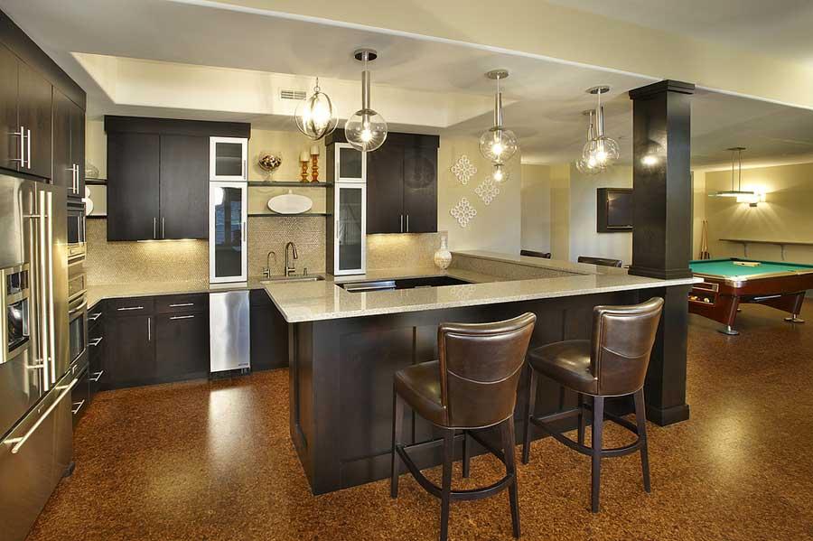 clean-modern-basement-1