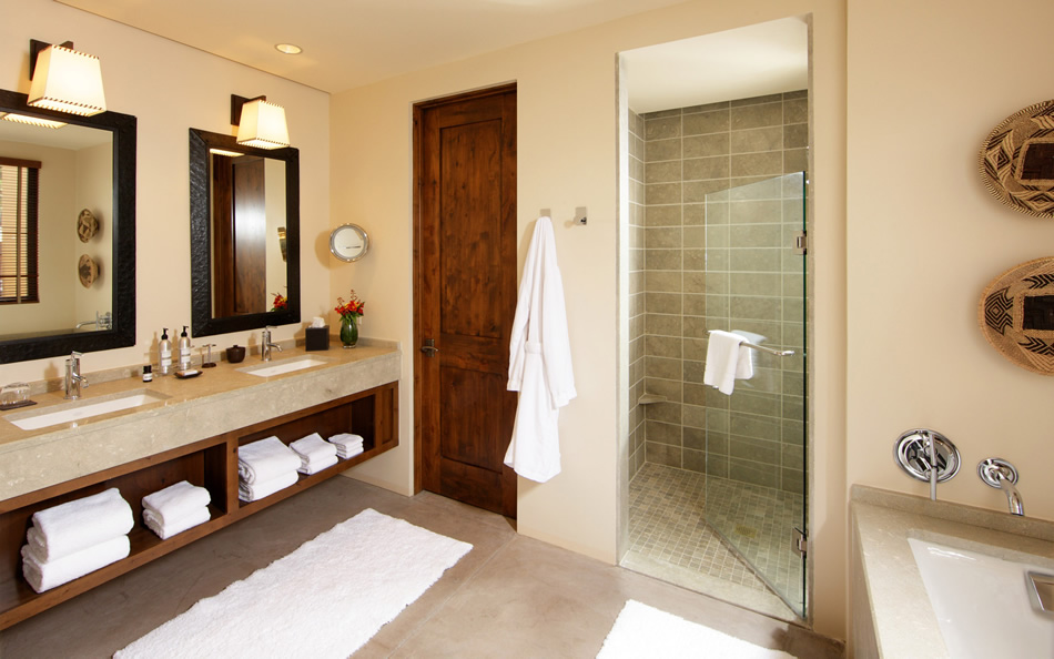Cool Bathrooms Design Modern Bathroom Design Olena Design With Largest Home Design Picture Inspirations Pitcheantrous