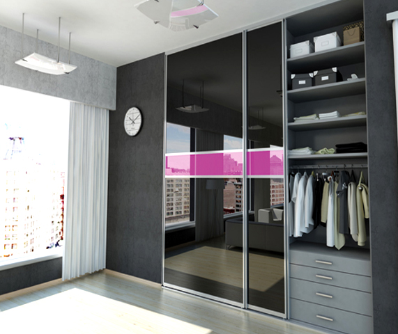 Captivating More From Our Site. 25 Best Contemporary Storage U0026 Closets Designs