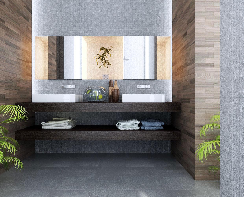 contemporary-bathrooms-design