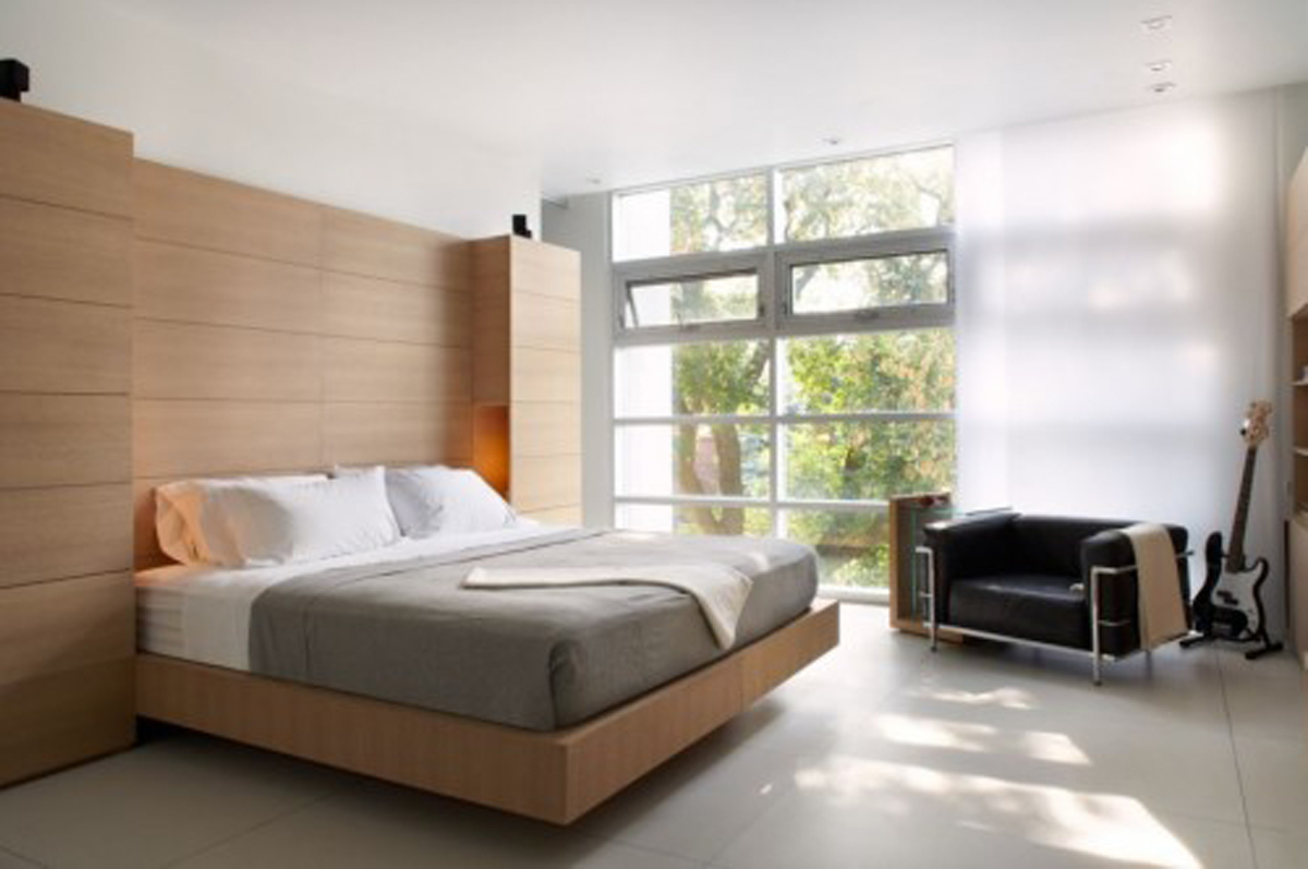 modern bedroom colors stylish modern bedroom 30 awesome contemporary bedroom designs 486