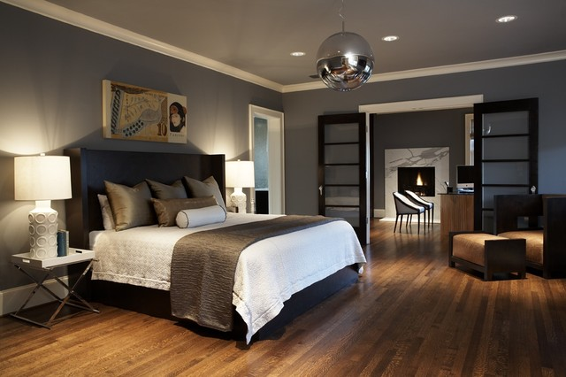 contemporary-bedroom-design