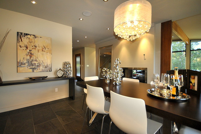 contemporary-dining-room-ideas