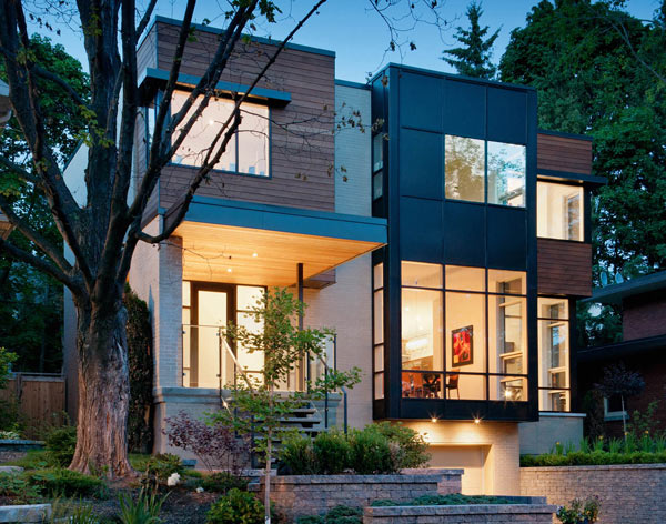contemporary-gallery-style-home-in-urban-ottawa